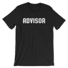 Advisor Short Sleeve Shirt