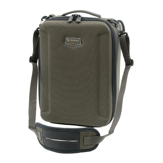 Simms Bounty Hunter Reel Case