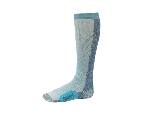 Women's Guide Thermal OTC Seaglass