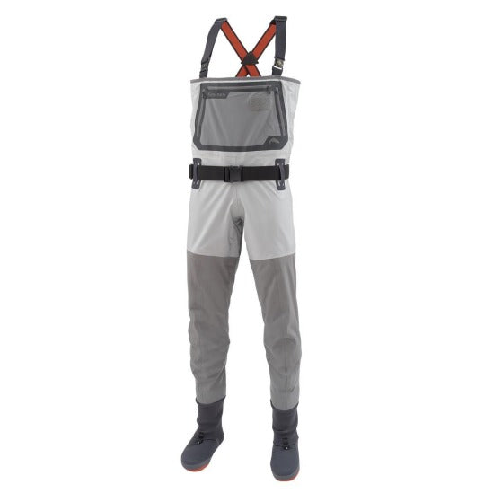 G3 Guide Stockingfoot Wader