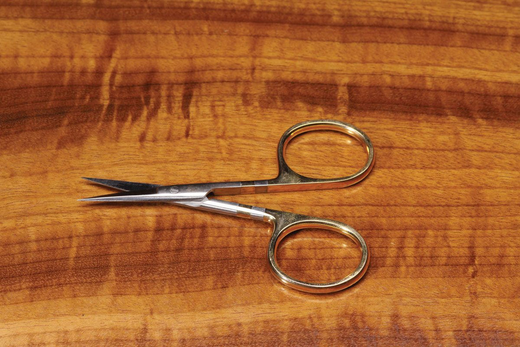 Dr Slick 4 All Purpose Scissor