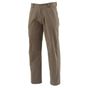 Simms Guide Pant Cigar