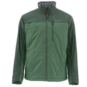 Simms Women's Midstream Insulated Jacket