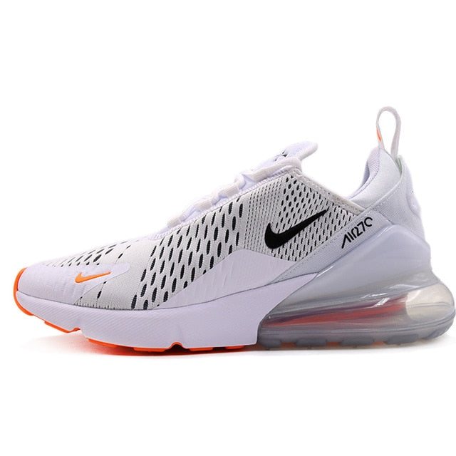 Air Max 270 Running Shoes Original Nike fgvy76bY