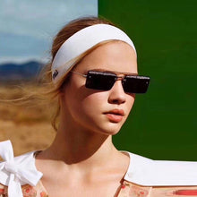 Load image into Gallery viewer, KATHRYN sunglasses - Cinge Swimwear