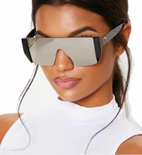 Load image into Gallery viewer, HANNAH sunglasses - Cinge Swimwear