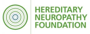 Hereditary Neuropathy Foundation HNF CosySoles Heated Slippers