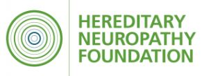 Hereditary Neuropathy Association (HNF) CosySoles Cold Feet