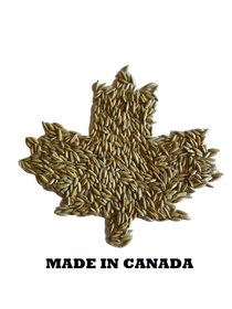 made in canada products cosysoles microwave heated slippers