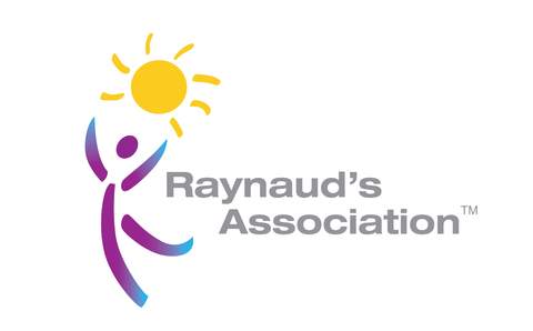 Raynaud's Association CosySoles Cold Feet