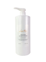 Weaved Conditioner 1litre Bottle