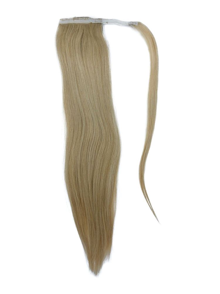 "My Dream Pony 120gm (22"") #10 Light Blonde"