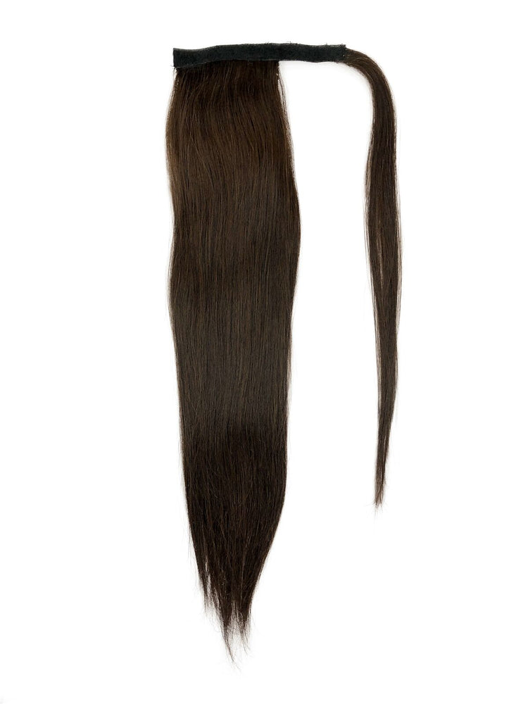 "My Dream Pony 120gm (22"") #5 Dark Brown"
