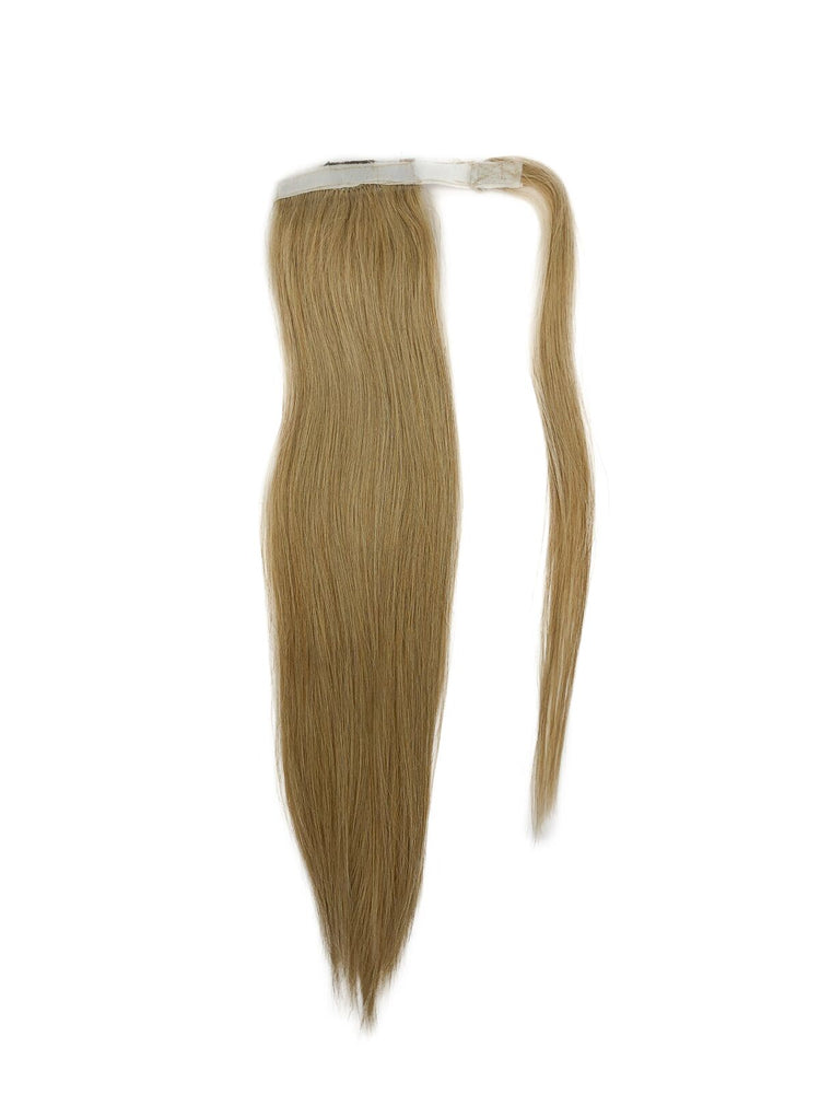 "My Dream Pony 120gm (22"") #9C Cool Medium Blonde"