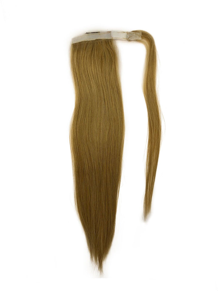 "My Dream Pony 120gm (22"") #9N Natural Medium Blonde"