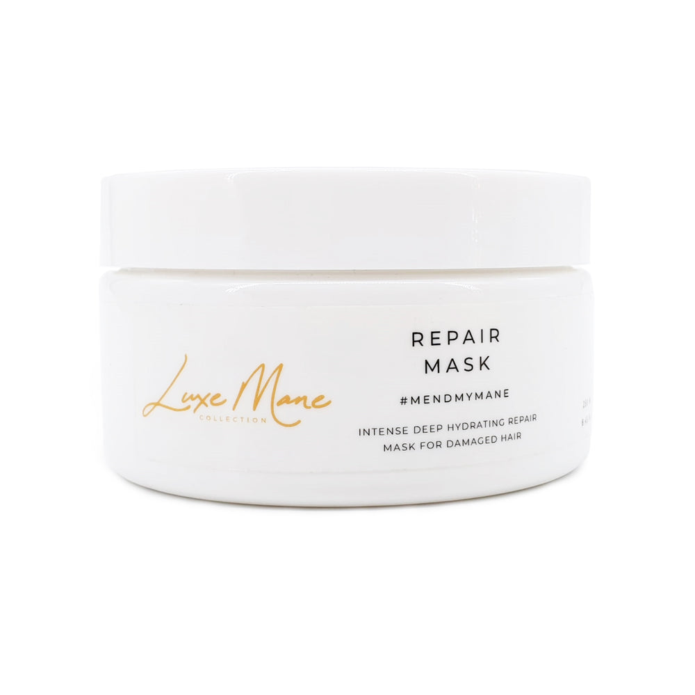 Repair Mask 250ml