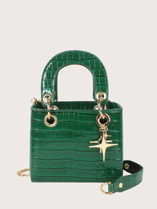 Go Girl Bag