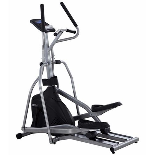 Fitnex E55SG Elliptical Trainer - Affordable Gym Equipment