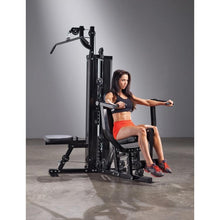 Marcy Pro Circuit Trainer - Affordable Gym Equipment