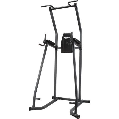 Fitness Gear Power Tower - Affordable Gym Equipment