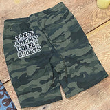 Coffee Shorts