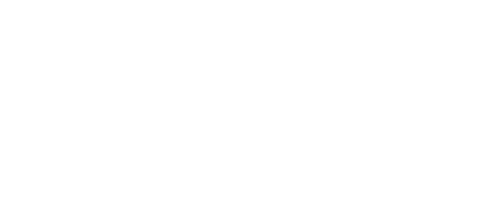 Salvation Coffee