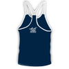 BOSS Stringer Navy Blue/Grey