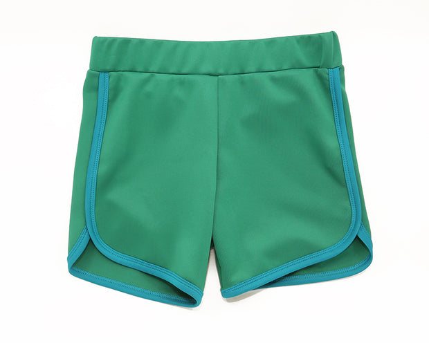 The Dreamer Shorts