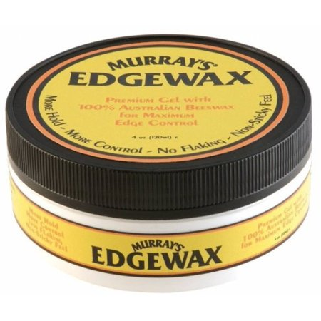 Murray's Edge Wax