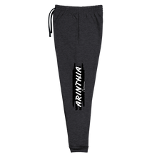 Load image into Gallery viewer, ARINTHIA Unisex Joggers