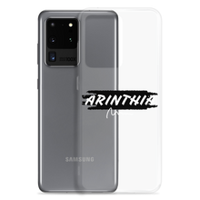 Load image into Gallery viewer, ARINTHIA Samsung Case