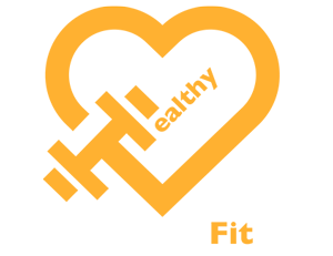 Healthy Fit