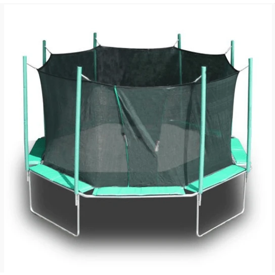 Quick Ways on How to Measure a Trampoline