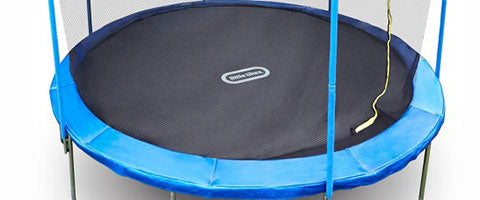 commercial trampoline for sale in USA