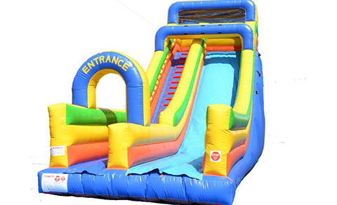 kidwise residential bounce house for sale