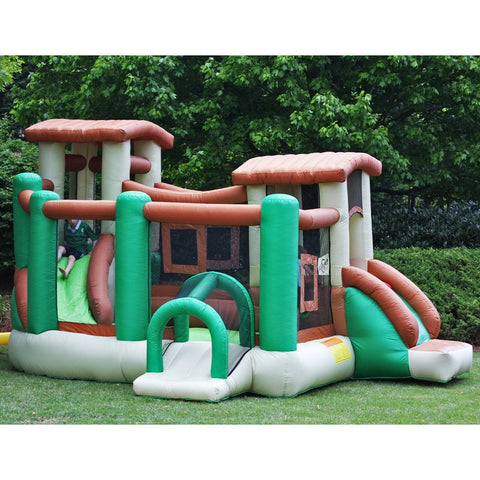 Best 5 Kidwise Rentals for any Outdoor Event