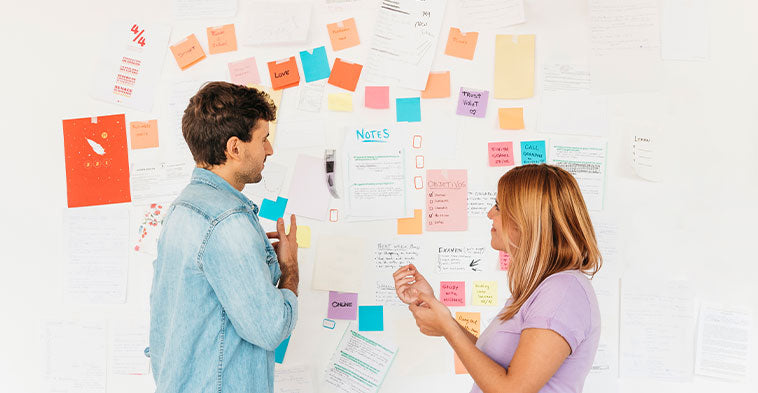 Tips to Success: An Event Planning Guide