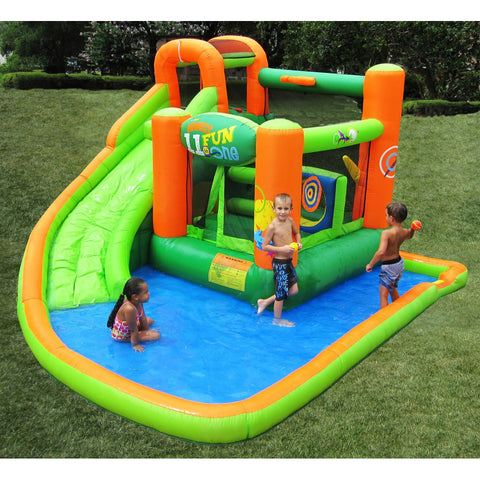 Kidswise bounce houses for sale