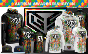 2021 GS Sports Autism Awareness Buy-in (customizable)