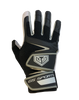 GS Sports Pro Series Batting Gloves