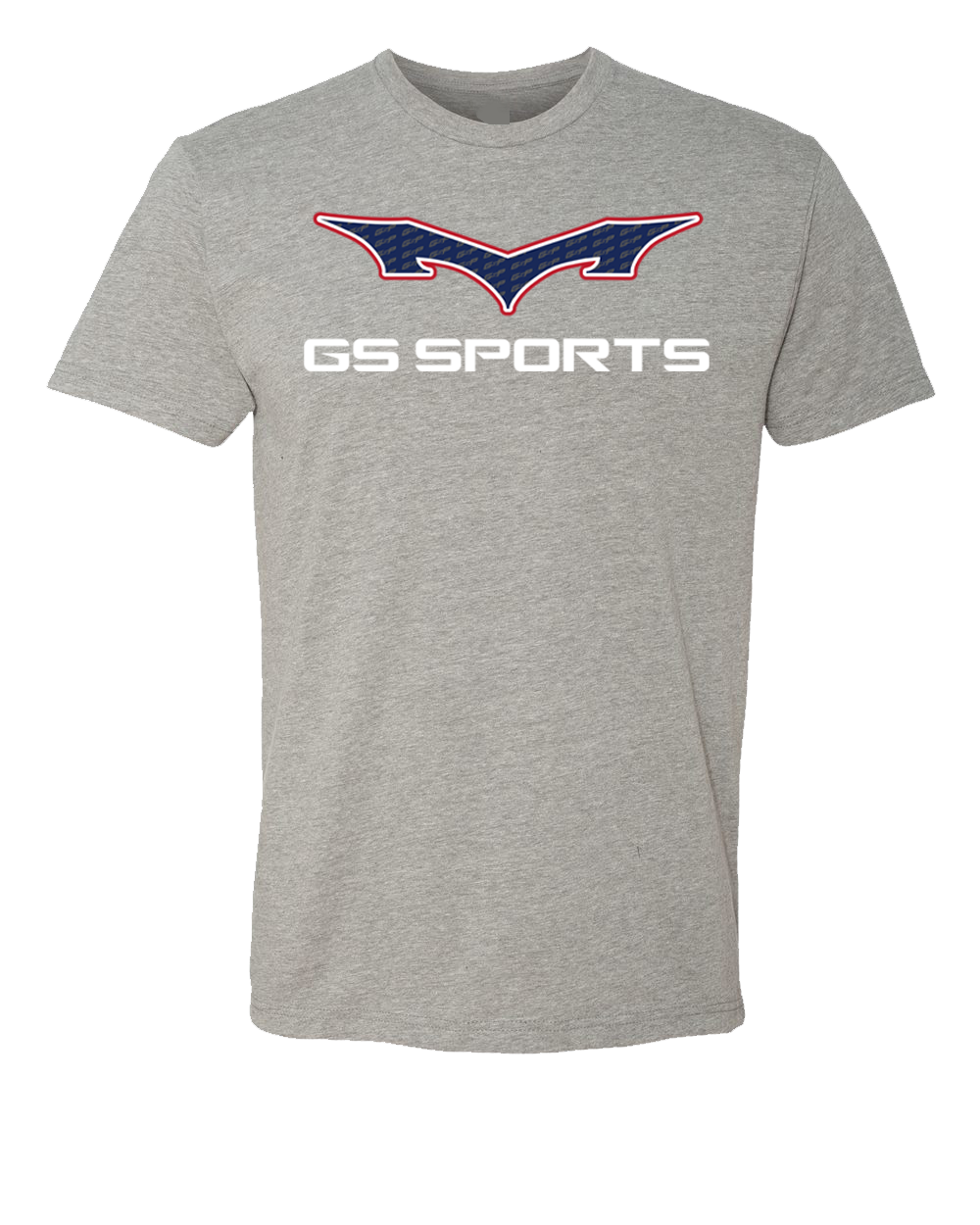 GS Sports / Monsta Athletics Tee