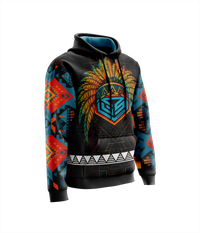 Pure GS Bliss Buy In (Customizable)