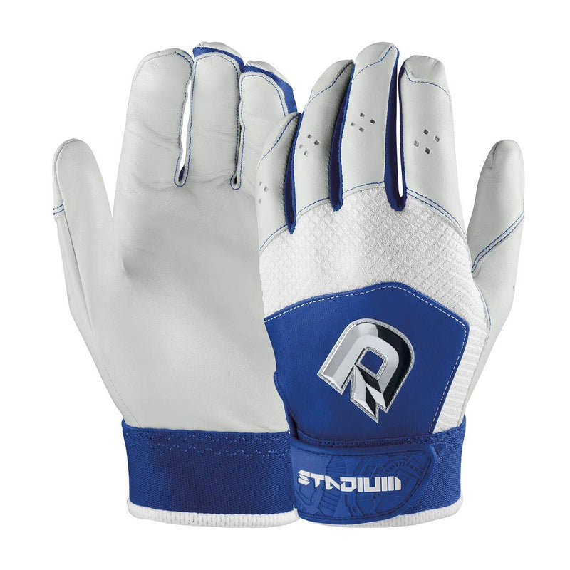 Demarini Stadium II Batting Gloves