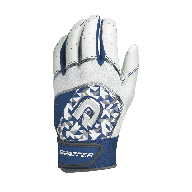 Demarini Shatter Batting Gloves