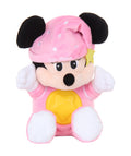 Disney Minnie Night Plush