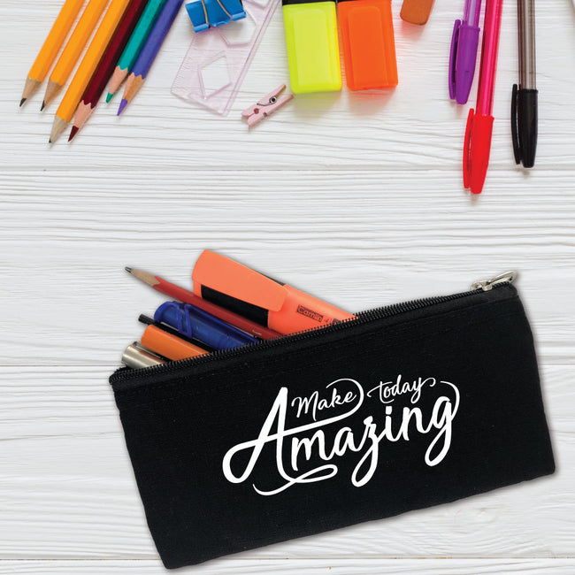 Amazing All Purpose Pouch