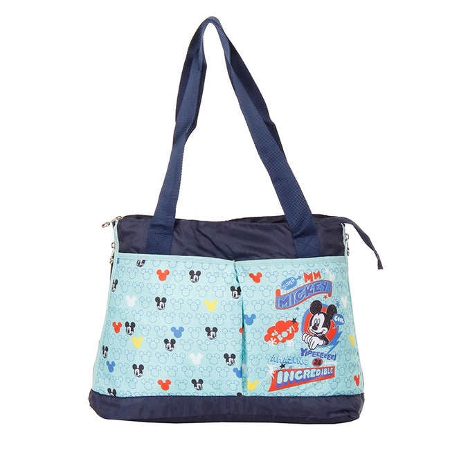 Disney Mickey Diaper Bag