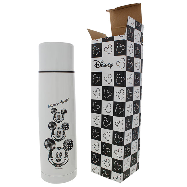 Disney Insulated Water Bottle (750ml)