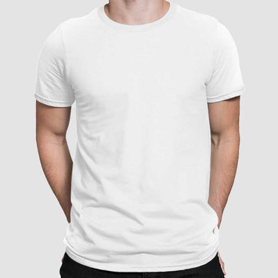Create your Own Men T-shirts