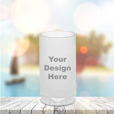 Create Your Own Beer Mug